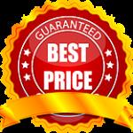best-price-seal